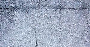 外壁塗装 浜松