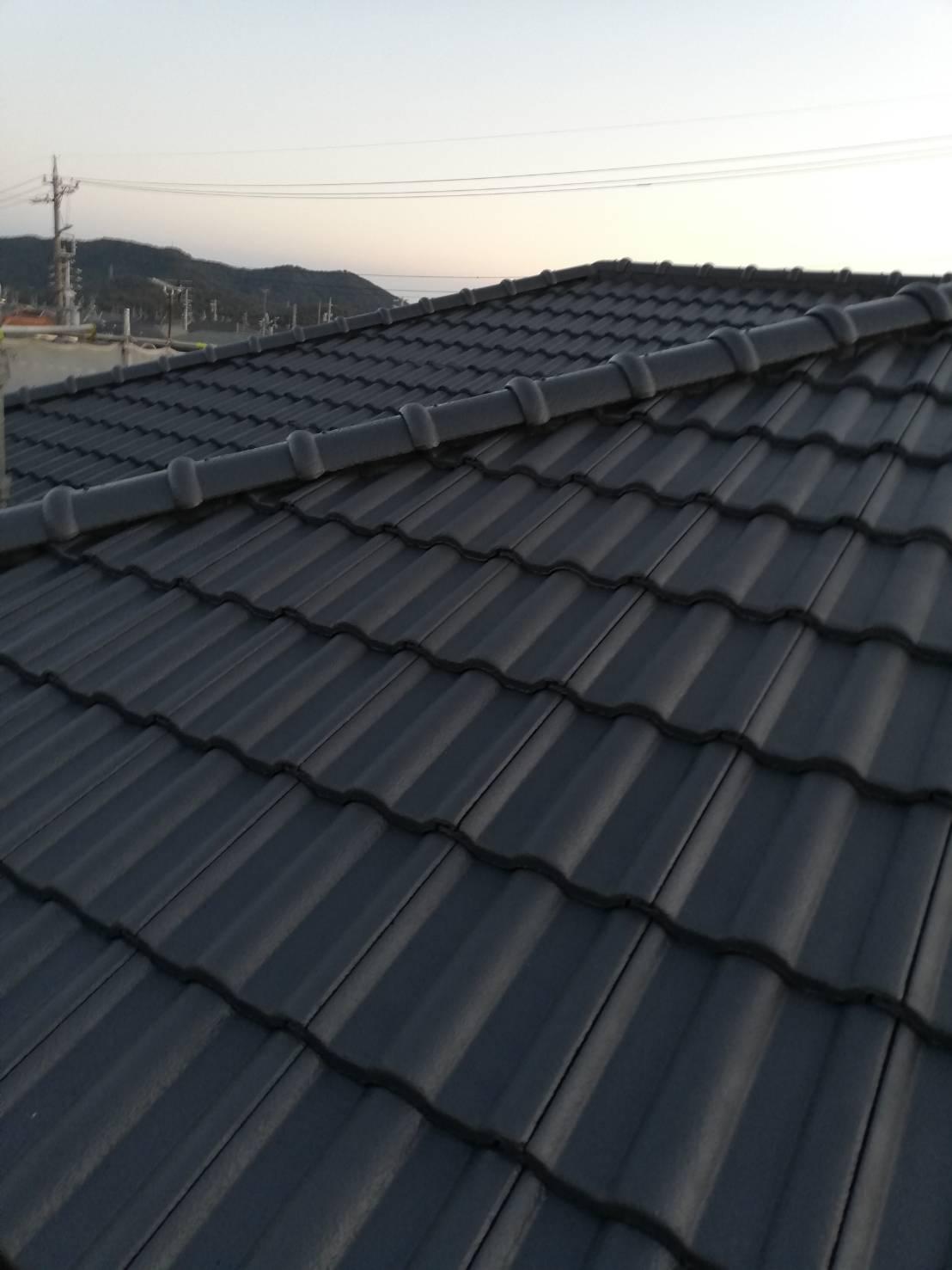 浜松 外壁塗装屋根塗装