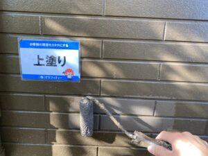 浜松 外壁塗装 屋根塗装
