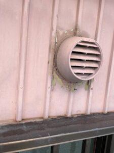 浜松市 外壁 塗装